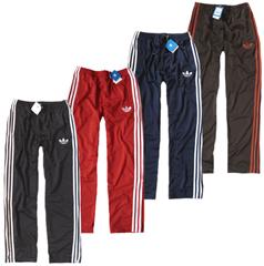 online zum Verkauf Shop für neueste aliexpress Adidas Firebird Trainingshose für 34,95 Euro › Dealgott.de