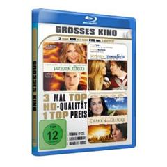 """image281 """"Großes Kino (3 Filme) [Blu ray]"""" für 4,95 Euro"""
