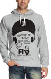 image281 JACK & JONES Herren Sweatshirt für 14,98 Euro inklusive Versand