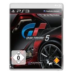 image284 [PS3] Gran Turismo 5 für 29 Euro inklusive Versand