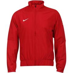 image68 Nike Trainingsjacke für ~ 22,38 Euro inklusive Versand