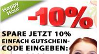image234 10% Gutschein für Dailydeal