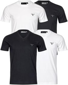 image332 Chiemsee 2er Pack T Shirt für 16,99 Euro inklusive Versand