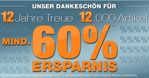 image336 Dress for less: 12.000 Artikel mit mindestens 60% Ersparnis