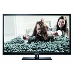 image355 Samsung PS43D450A2WXZG 109 cm (43 Zoll) Plasma Fernseher (HD Ready, DVB C/ T, CI+) für 349 Euro