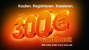 image361 TV Wochen von Sony: Kaufen. Registrieren. Kassieren.