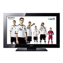 image375 [Knaller] Sony Bravia KDL 32BX420BAEP 80 cm (32 Zoll) LCD Fernseher (Full HD) für 259 Euro inklusive Versand
