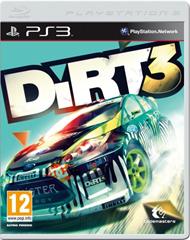 image384 Dirt 3 für PS3 oder Xbox360 für ~ 20,50 Euro