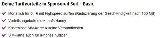 image thumb102 Netzclub: Monatlich gratis surfen – telefonieren & SMS für 9 Cent