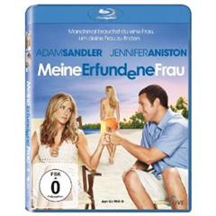 image306 Amazon Blu ray Angebote der Woche