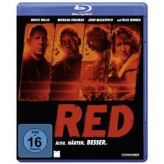 image307 Amazon Blu ray Angebote der Woche