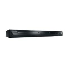 image310 Toshiba BDX3100KE 3D Blu ray Player (HDMI, Upscaler 1080p, DivX, USB) für 99 Euro