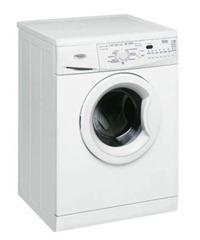 whirlpool Whirlpool AWO 6446 Waschmaschine (Frontlader) für 299 Euro inklusive Versand