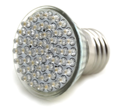 image108 10 Stück lux.pro® LED (E14/E27 oder GU10) für 27,99 Euro inklusive Versand