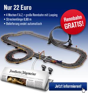 image154 4 Wochen F.A.Z und Rennbahn für 22 Euro – Belieferung endet automatisch
