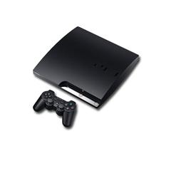 image442 Playstation 3 (160GB) für 199 Euro inklusive Versand