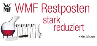 image455 Amazon: WMF Restposten reduziert