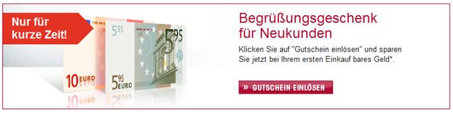 image69 Otto.de – 15,95 Euro Neukundengutschein (ab 20€ einlösbar)