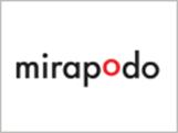 image136 Nur noch heute: 20% Gutschein für Mirapodo.de
