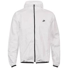 image21 Nike Bike Jacke für ~ 22 Euro inklusive Versand