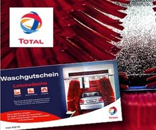 dailydeal gutscheine select total autowaesche v3 1 1 1 1 2 1 Bis 15 Uhr: Total Autowäsche inkl. Lotuspolitur für 7 statt 13,50 Euro oder 4 Gutscheine für 21 Euro