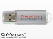 image138 [Beendet] CNMEMORY 32GB USB 2.0 USB Stick für 19,99 Euro