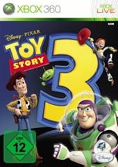 image139 [Xbox 360] Toy Story 3 für 8,95 Euro inkl. Versand