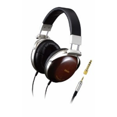 image145 Denon AH D 5000 Stereo Kopfhörer für 349 Euro