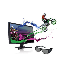image147 Acer 23 Zoll 3D LED (Full HD) Monitor für 179 Euro