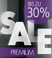image164 Goertz.de: Premium Sale–bis zu 30% Rabatt