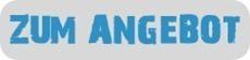 za53 Gillette FUSION MEGA Set Rasier+ 4 Klingen + Zubehör für 19,99 Euro