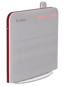 image119 Vodafone Easybox 802 WLAN/UMTS Router für 24,90 Euro