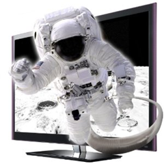 image201 LG 47LW5590 119 cm (47 Zoll) Cinema 3D LED Backlight Fernseher (Full HD, 600 Hz MCI, DVB T/C, CI+, Smart TV, DLNA) für 899 Euro