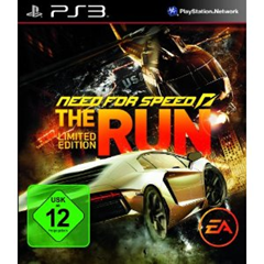 image265 [PS3] Need for Speed: The Run (Limited Edition) für 29,97 Euro