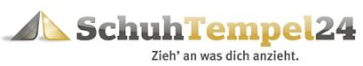 image406 20% Rabatt bei SchuhTempel24.de
