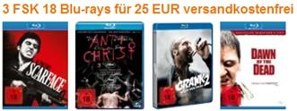 image102 3 FSK 18 Blu rays für 25 Euro inklusive Versand