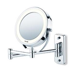 image106 Beurer BS 59 beleuchteter Kosmetikspiegel für 26,99 Euro