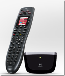 image115 Harmony 700 Universal Fernbedienung inkl. PS3 Adapter für 59 Euro