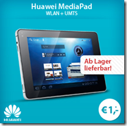 image117 Tablet PCs mit Datenflatrate (Vodafone 5GB/Monat) ab effektiv 17,24 Euro pro Monat inkl. Anschaffungspreis etc.