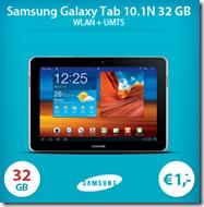 image120 Tablet PCs mit Datenflatrate (Vodafone 5GB/Monat) ab effektiv 17,24 Euro pro Monat inkl. Anschaffungspreis etc.