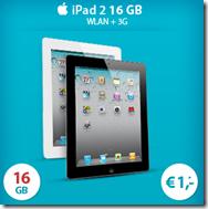image121 Tablet PCs mit Datenflatrate (Vodafone 5GB/Monat) ab effektiv 17,24 Euro pro Monat inkl. Anschaffungspreis etc.