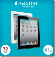 image122 Tablet PCs mit Datenflatrate (Vodafone 5GB/Monat) ab effektiv 17,24 Euro pro Monat inkl. Anschaffungspreis etc.