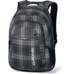 image141 DAKINE Rucksack Factor Pack für 23,08 Euro