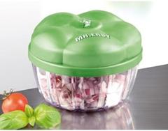 image73 Mr. Easy Gemüse  und Zwiebelschneider für 5 Euro inkl. Versand