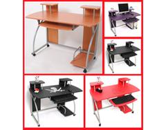 image293 Jugend Schreibtisch / Computertisch Ohio für 37,99 Euro