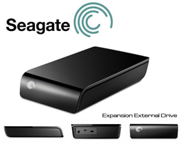 "image296 Seagate Expansion Portable 2,5"" Festplatte (USB 2.0) für 88 Euro"