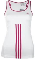 image307 Adidas ClimaCool Damen Tank Top für 12,40 Euro