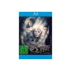image312 Pagan Queen   Die Königin der Barbaren [Blu ray] für 3,87 Euro