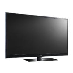 image315 LG 50PZ575S 127 cm (50 Zoll) 3D Plasma Fernseher (Full HD, 600Hz SFD, DVB T/C/S) für 666 Euro