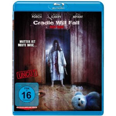 image339 Cradle will fall   Uncut [Blu ray] für 3,76 Euro